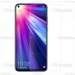 محافظ صفحه نمایش شیشه ای هواوی Glass Screen Protector For Huawei Honor 20