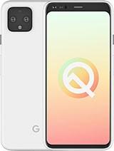 لوازم جانبی Google Pixel 4