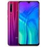 لوازم جانبی گوشی Huawei Honor 20 Lite