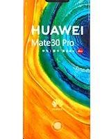 لوازم جانبی Huawei Mate 30 Pro 5G