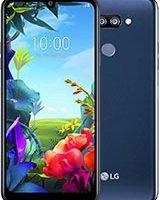 لوازم جانبی گوشی LG K40