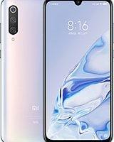 لوازم جانبی موبایل Xiaomi Mi 9 Pro 5G