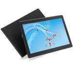 لوازم جانبی تبلت Lenovo Tab 4 10 Plus