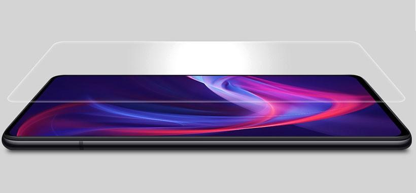 Nillkin H+ Pro Glass For Xiaomi Mi 9T / Mi 9T Pro