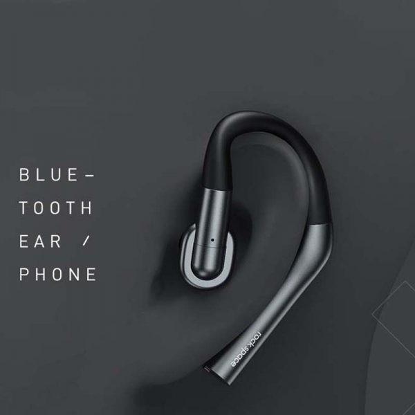 هندزفری بلوتوث راک اسپیس Rockspace D400 Bluetooth Earpohone