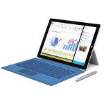 لوازم جانبی تبلت Microsoft Surface Pro 3