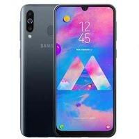 لوازم جانبی گوشی Samsung Galaxy M30