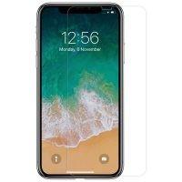 محافظ صفحه نمایش شیشه ای نیلکین اپل Nillkin H+ Pro Glass Apple iPhone 11 Pro Max