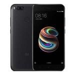 لوازم جانبی موبایل Xiaomi Mi A1 / 5X