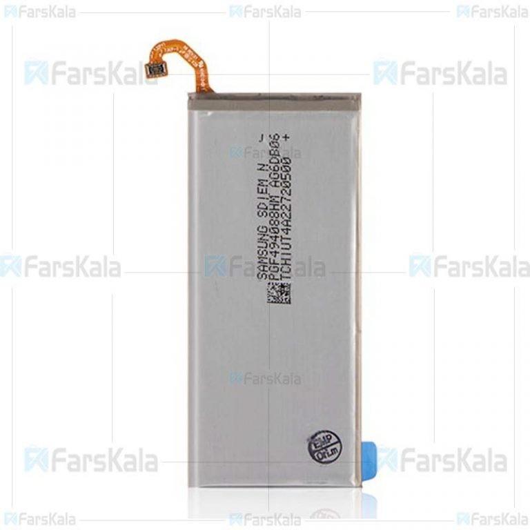 باتری اصلی گوشی سامسونگ Samsung Galaxy J6 / J8 / A6 2018 Battery