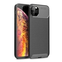 قاب فیبر کربنی اپل AutoFocus Beetle Case For Apple iPhone 11 Pro Max