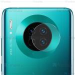 محافظ لنز دوربین شیشه ای هواوی Camera Lens Glass Protector For Huawei Mate 30