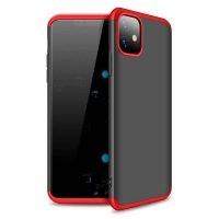 قاب محافظ با پوشش 360 درجه اپل GKK 360 Full Case For Apple iPhone 11