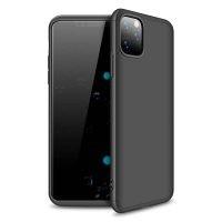 قاب محافظ با پوشش 360 درجه اپل GKK 360 Full Case For Apple iPhone 11 Pro