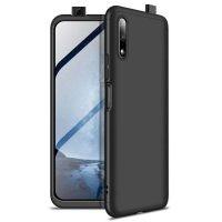 قاب محافظ با پوشش 360 درجه هواوی GKK 360 Full Case For Huawei Honor 9X