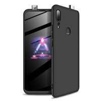 قاب محافظ با پوشش 360 درجه هواوی GKK 360 Full Case For Huawei Y9 Prime 2019