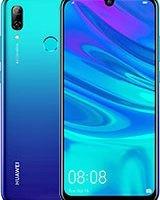 لوازم جانبی Huawei P smart 2020