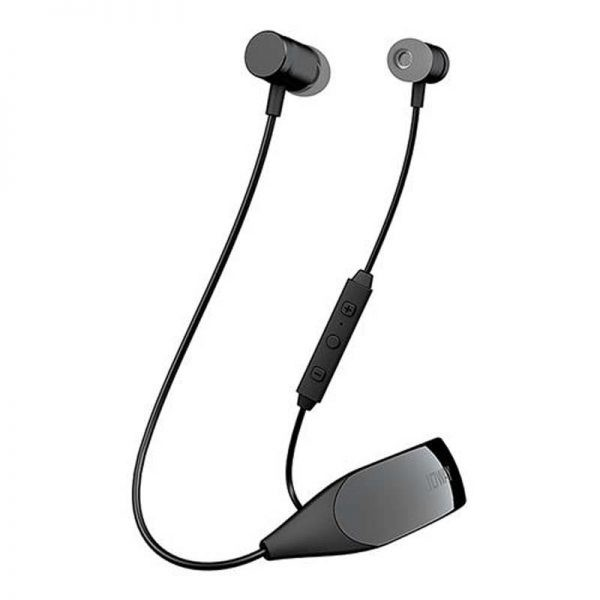هندزفری بلوتوث جووی Joway H09 Bluetooth Headset