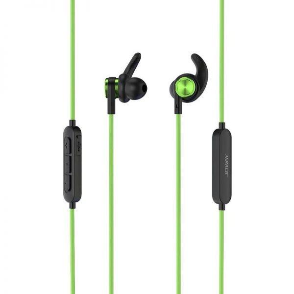 هندزفری بلوتوث جووی Joway H25 Bluetooth Headset