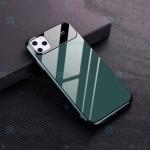 قاب محافظ اپل Lens Mirror Effect Case for Apple iPhone 11 Pro Max