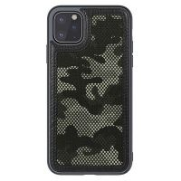 قاب محافظ نیلکین اپل Nillkin Camo Case for Apple iPhone 11 Pro