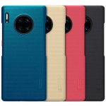 قاب محافظ نیلکین هواوی Nillkin Frosted Shield Case For Huawei Mate 30 Pro