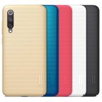 قاب محافظ نیلکین شیائومی Nillkin Frosted Shield Case For Xiaomi Mi 9 Pro 5G