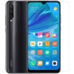 محافظ صفحه نمایش شیشه ای نیلکین شیائومی Nillkin H+ Pro Glass Xiaomi Mi CC9e Mi A3