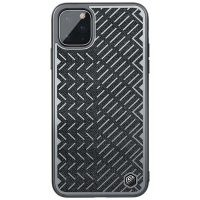 قاب محافظ نیلکین اپل Nillkin Herringbone Case for Apple iPhone 11 Pro Max