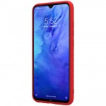 قاب محافظ نیلکین شیائومی Nillkin Rubber Wrapped Case Xiaomi Redmi Note 8