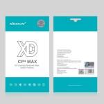 محافظ صفحه نمایش شیشه ای نیلکین اپل Nillkin XD CP+ Max Glass Apple iPhone 11 Pro Max