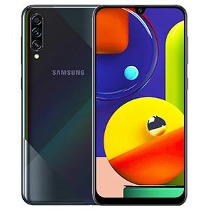 لوازم جانبی Samsung Galaxy A50s
