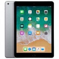 لوازم جانبی تبلت Apple iPad 9.7 2018
