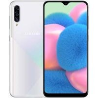 لوازم جانبی Samsung Galaxy A30s