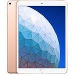 لوازم جانبی اپل آیپد ایر Apple iPad Air 10.5 2019