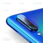 محافظ لنز شیشه ای دوربین سامسونگ Camera Lens Glass Protector For Samsung Galaxy A20s