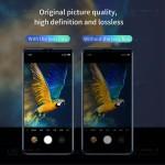 محافظ لنز شیشه ای دوربین سامسونگ Camera Lens Glass Protector For Samsung Galaxy A30s A50s