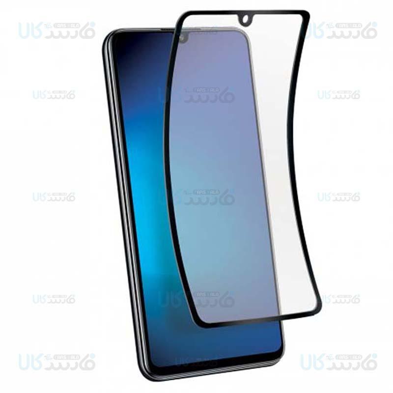محافظ صفحه نمایش سرامیکی تمام صفحه هواوی Ceramics Full Screen Protector Huawei P30 lite Nova 4e