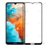 محافظ صفحه نمایش سرامیکی تمام صفحه هواوی Ceramics Full Screen Protector Huawei Y5 2019 Honor 8S Y5 Prime 2019