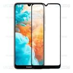 محافظ صفحه نمایش سرامیکی تمام صفحه هواوی Ceramics Full Screen Protector Huawei Y6 2019 Y6 Prime 2019 Y6 Pro 2019