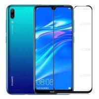 محافظ صفحه نمایش سرامیکی تمام صفحه هواوی Ceramics Full Screen Protector Huawei Y7 2019 / Y7 Prime 2019