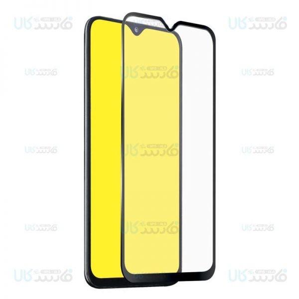 محافظ صفحه نمایش سرامیکی تمام صفحه سامسونگ Ceramics Full Screen Protector Samsung Galaxy A10s A10 M10