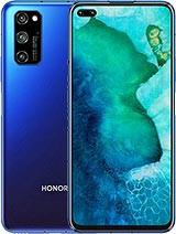 لوازم جانبی Honor V30 Pro