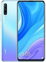 لوازم جانبی Huawei Y9s