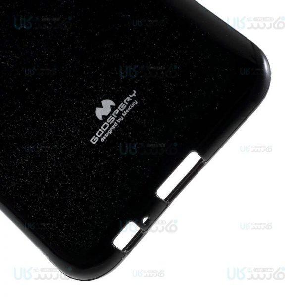 قاب محافظ ژله ای رنگی سامسونگ Mercury Goospery Jelly Case Samsung Galaxy A6 2018