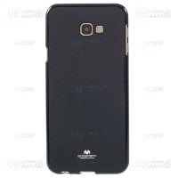 قاب محافظ ژله ای رنگی سامسونگ Mercury Goospery Jelly Case Samsung Galaxy J4 PLUS