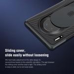 قاب محافظ نیلکین هواوی Nillkin CamShield Case for Huawei Mate 30 Pro