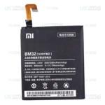 باتری اصلی گوشی شیائومی Xiaomi Mi 4 Battery