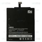 باتری اصلی گوشی شیائومی Xiaomi Mi 4i Battery