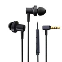 هندزفری شیائومی Xiaomi Mi In-Ear Headphone Pro 2 QTEJ03JY